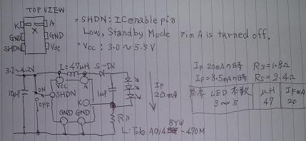 Sn16913p datasheet.